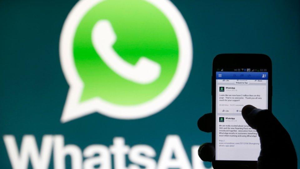 sms kontakte blockieren samsung mülheim