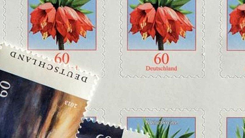 hattinger bekommt f r 500 euro keine 60 cent briefmarke. Black Bedroom Furniture Sets. Home Design Ideas