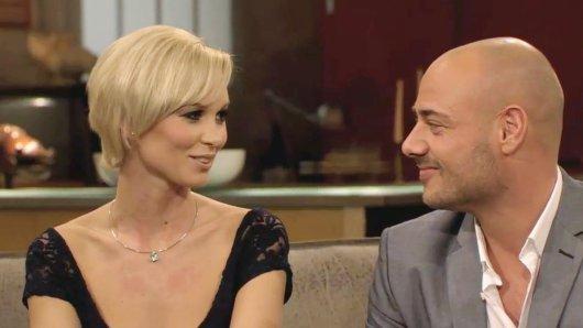 Sie fanden sich beim Bachelor 2014: Jetzt spekulieren die RTL-Zuschauer, ob aus Katja und Christian nach tatsächlich auch jenseits der Romantik-Show ein Paar wird.