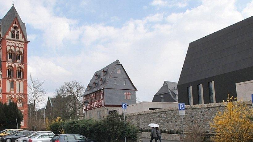 Katholiken Deutschland