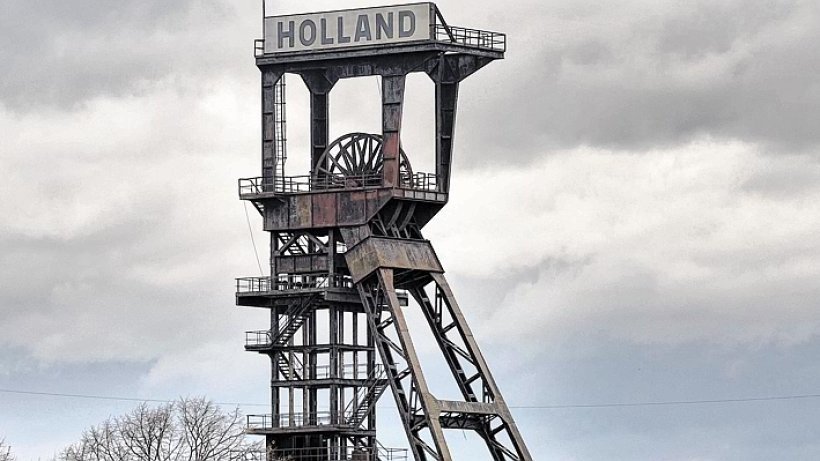 Holland On Tour – Wir Bringen Holland Zu Ihnen