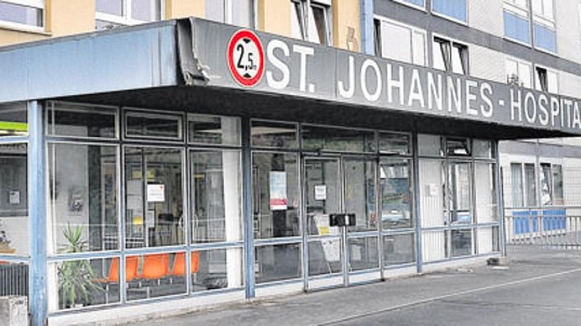 Hagen Boele Steigt Aus Neuer Katholischer Hospital Allianz Aus