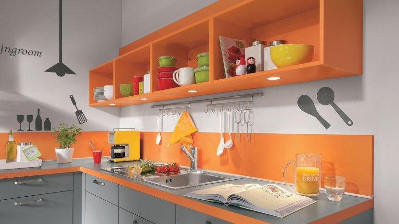 k che arbeitsplatten aus glas und keramik liegen im trend wohnen. Black Bedroom Furniture Sets. Home Design Ideas