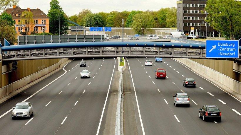 Autobahn 59