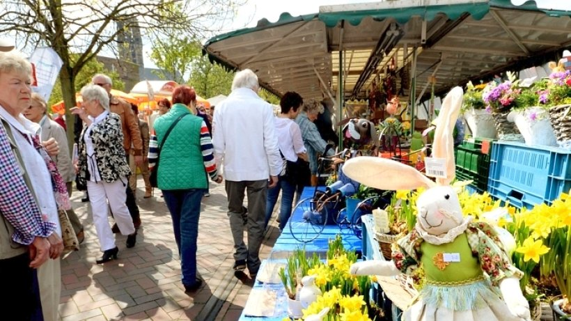 Markt.de duisburg er sucht sie