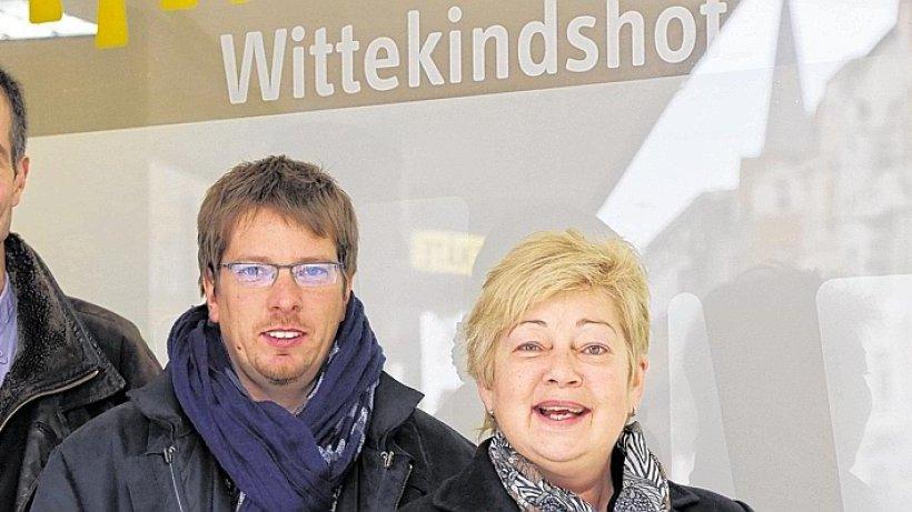 Wittekindshof Herne