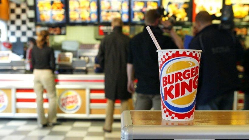 burger king burger king erwartet langen streit mit franchisenehmer wirtschaft. Black Bedroom Furniture Sets. Home Design Ideas