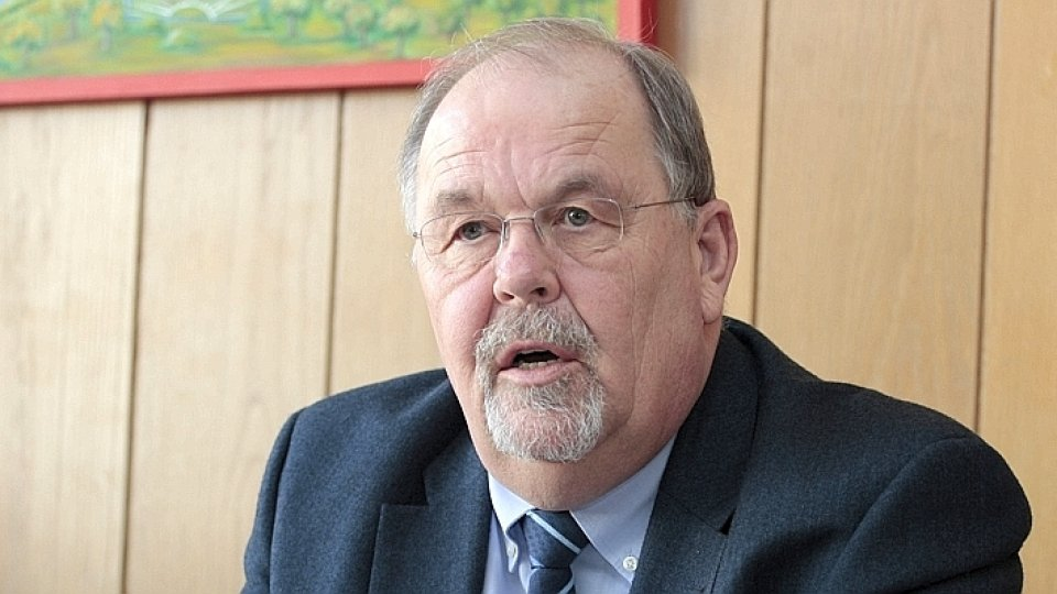 Trauer um SPD-Politiker - Franz-<b>Josef Schröder</b> ist gestorben - Neheim-Hüsten ... - Franz-Josef-Schroeder-SPD-1-kFkB-656x240-DERWESTEN