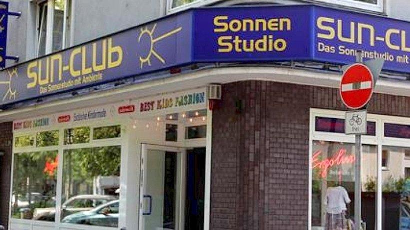 männliche pornodarsteller fkk club berlin