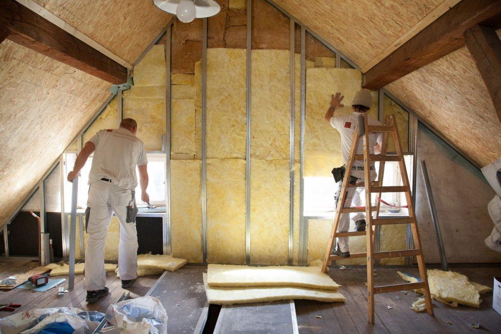 Dachboden Ausbauen Kosten Gallery Of Dachausbau With Dachboden