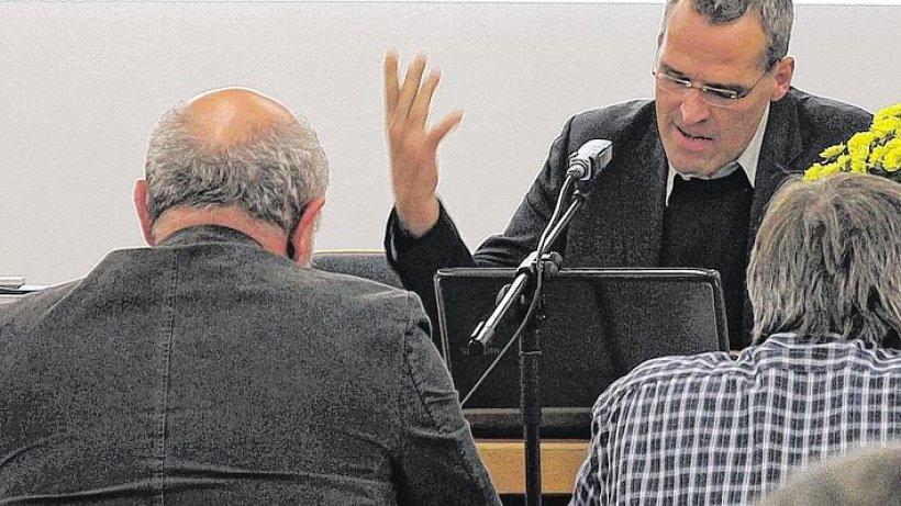 Historiker urteil fritz textor eines stra enamens nicht for Ulrich pfeil