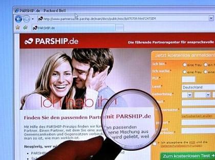 Singles ber 40 in Oberhausen | Kostenlose Singlebrse
