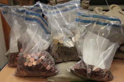 Sparkasse Bochum Verlangt Für Beliebten Service Neuerdings Geld Und