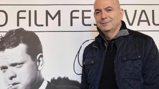 Hany Abu-Assads Film Ein Lied für Nour ist mit dem Prädikat besonders wertvoll ausgezeichnet worden.