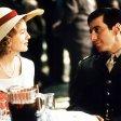 """Diane Keaton (l.) und Al Pacino im Oscar-prämierten Film """"Der Pate II""""."""