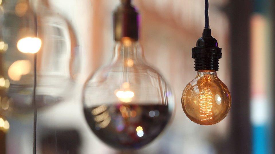 Warum die alte glühbirne noch nicht ganz ausgedient hat leben