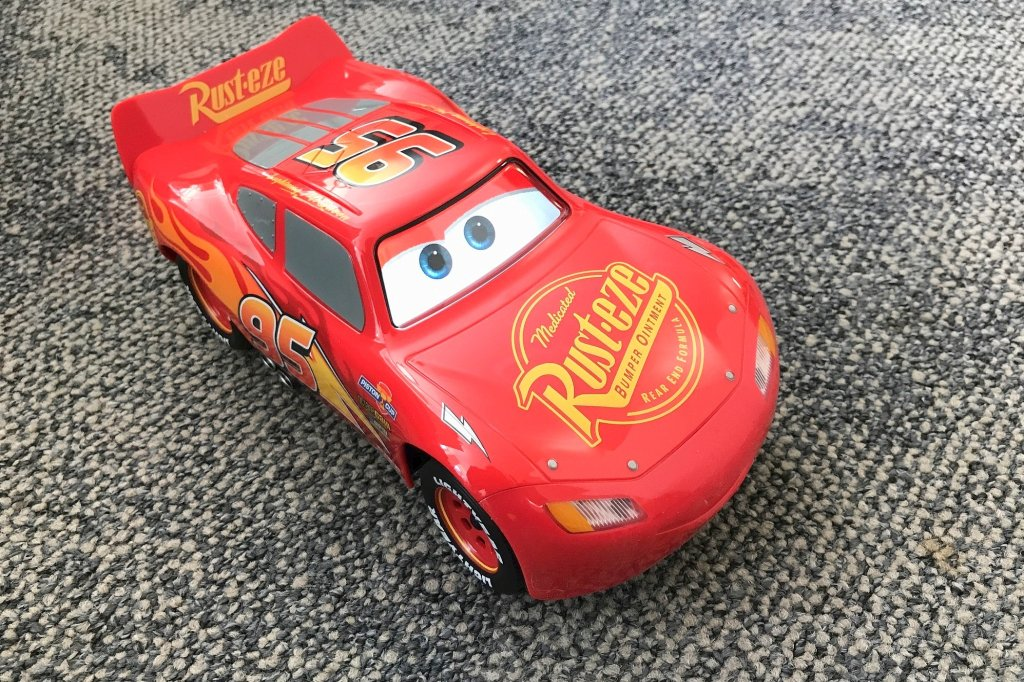 Cars\