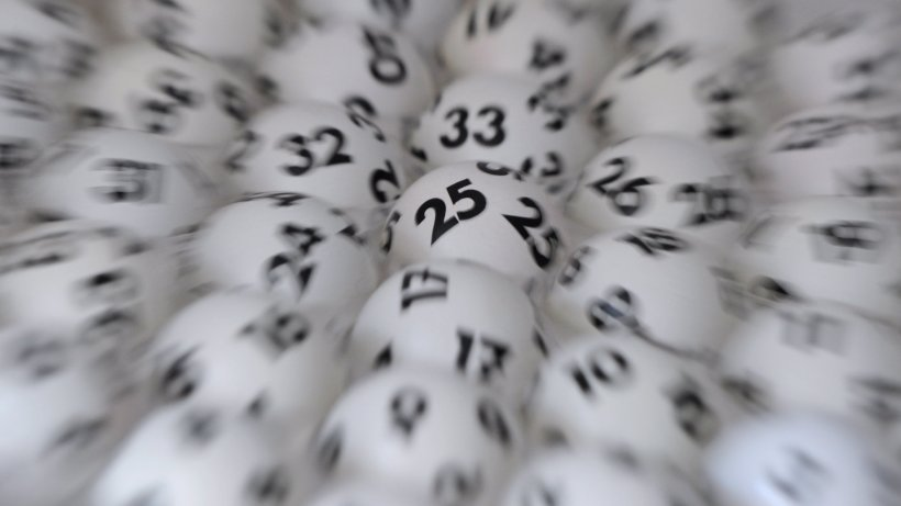 lotto gewinnklassen 9