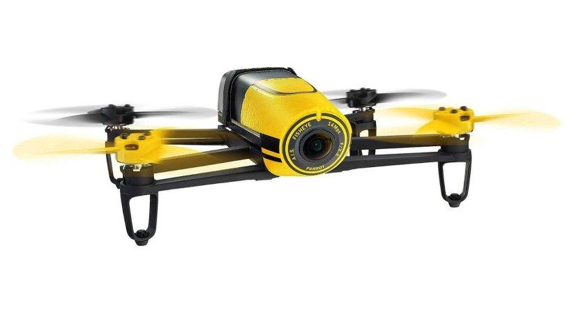 multicopter kamera drohnen im vergleich was k nnen die. Black Bedroom Furniture Sets. Home Design Ideas