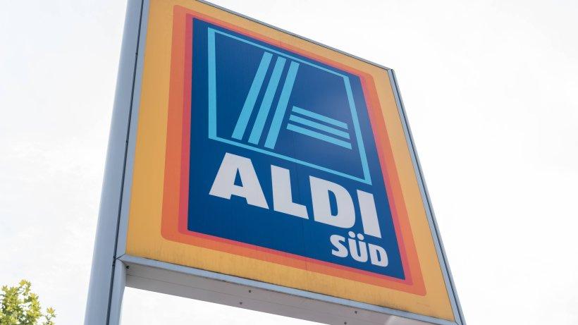 Aldi Gasgrill Prospekt : Aldi discounter hat riesige Überraschung für alle grill fans