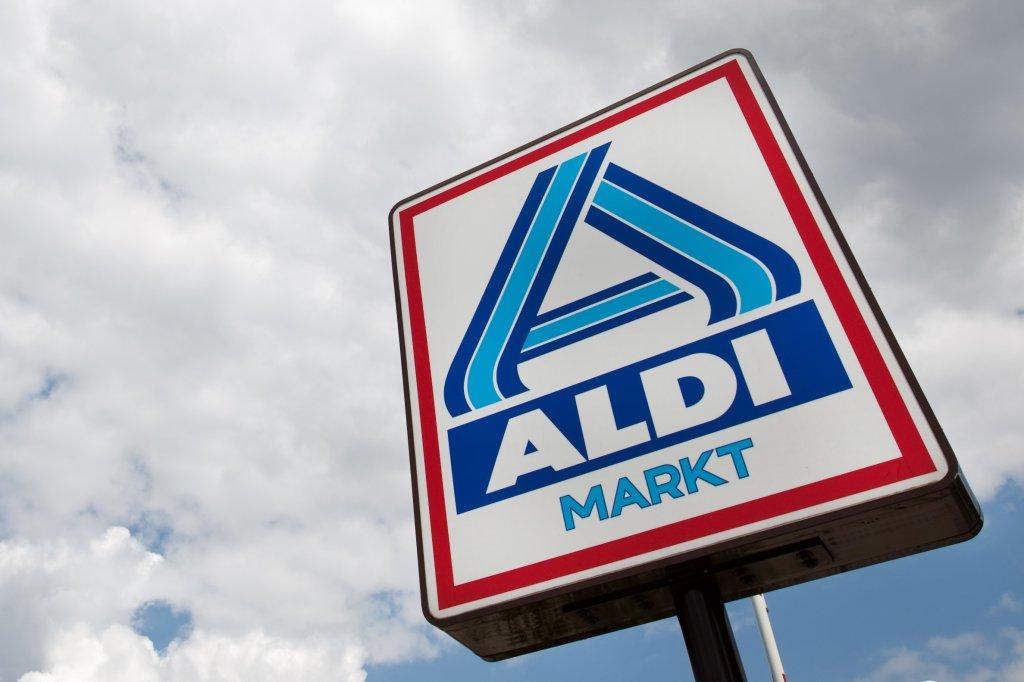 Aldi Tv Werbung Gasgrill : Ärger bei aldi: diese neue zutat in der nuss nugat creme macht die