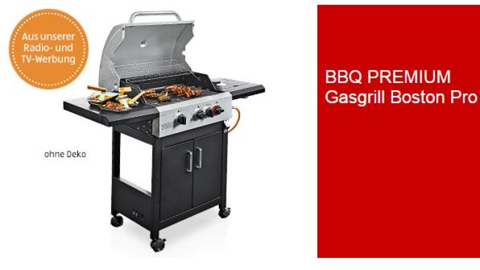 grill time gasgrill aldi test bruin blog. Black Bedroom Furniture Sets. Home Design Ideas
