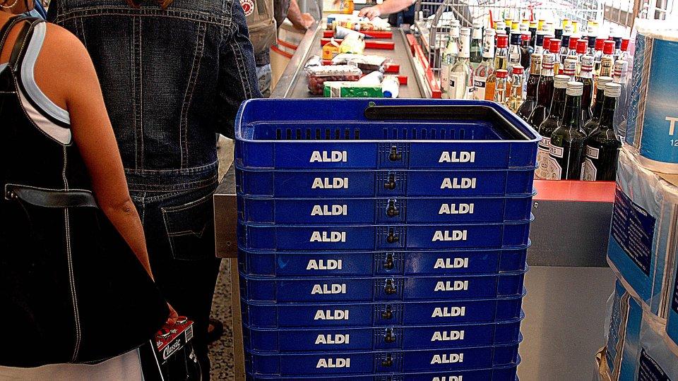 Aldi Gasgrill Juni 2018 : Absolute frechheitu201c: aldi nimmt beliebtes produkt ins sortiment