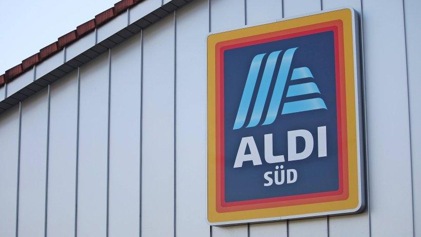 """Aldi Süd: Kunden freuen sich über DIESES Angebot – doch dann die Enttäuschung """"Verarsche"""""""
