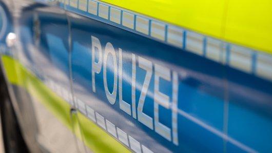 In Oberhausen ereignete sich am Sonntag ein schrecklicher Unfall.