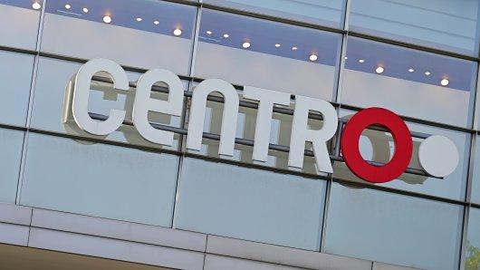 Das Centro Oberhausen hat etwas Besonderes für seine Kunden in petto. (Archivfoto)