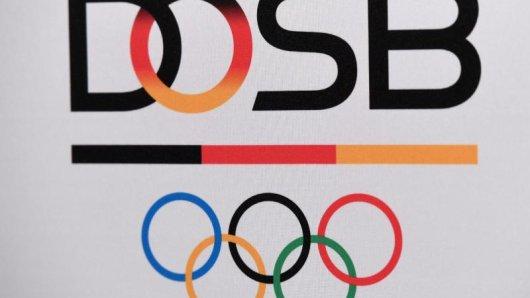 Deutscher Olympischer Sportbund (DOSB) und die Spitzenverbände ermittelten einen erheblichen Finanzmehrbedarf.