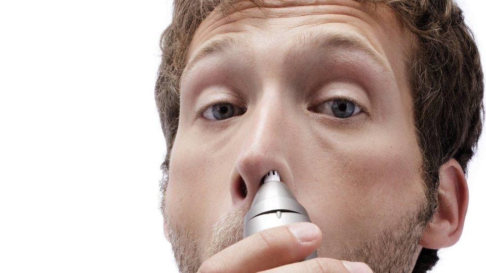 kà rperpflege lebensgefahr warum du deine nasenhaare lieber