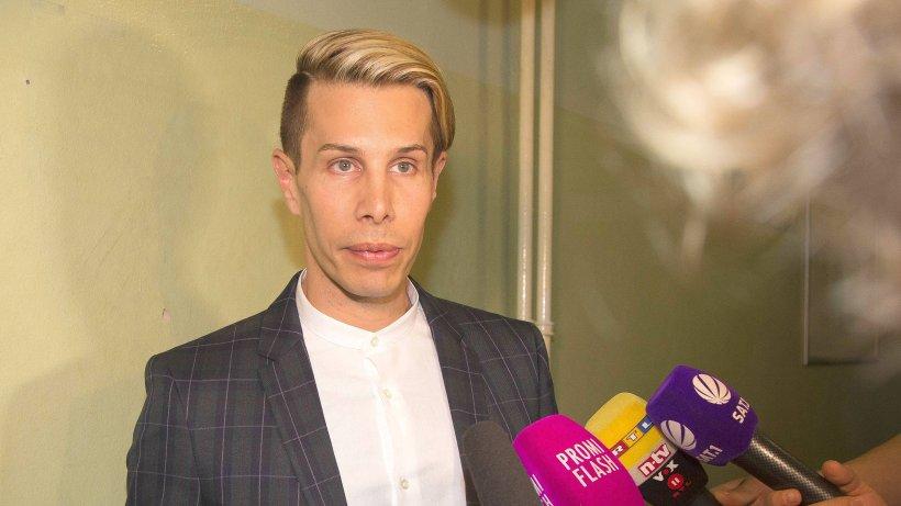 Ibes 2017 Das Ist Botox Junge Florian Wess Panorama Derwestende