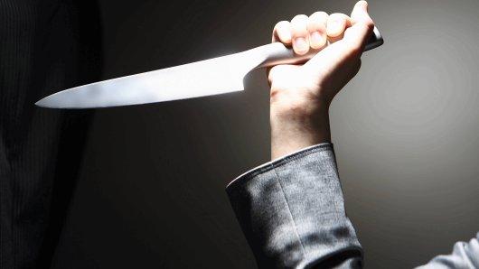 Ein Mann (88) aus Mülheim muss in die Psychiatrie, nachdem das Gericht es als erwiesen ansieht, dass der Mann seine Frau umgebracht hat.