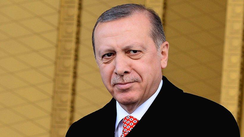 Dortmunder Blogger Resul Zcelik Von Erdogan Berwacht