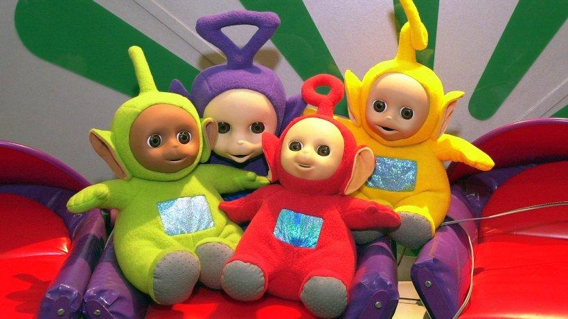baby-tv - r u00e4tselraten um tiddlytubbies  u2013 hatten die teletubbies etwa sex  - panorama