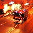 Bildnummer: 53753179 Datum: 29.06.2008 Copyright: imago/Manfred Segerer Feuerwehr - Einsatz in Trieste (Italien) Objekte LKW kbdig xcb 2008 quer Feuerwehr, LKW, Feuerwehrauto, Brandeinsatz, Einsatzwagen, Einsatz, Kommando, FFW, Trieste, Triest, Italien, Italy, Italia o0 Wischeffekt, Dynamik o00 Mitzieher Bildnummer 53753179 Date 29 06 2008 Copyright Imago Manfred Segerer Fire brigade Use in Trieste Italy Objects Trucks Kbdig 2008 horizontal Fire brigade Trucks Fire Truck Fire Use cars Use Command FFW Trieste Trieste Italy Italy Italia o0 Wischeffekt Dynamics o00 Mitzieher