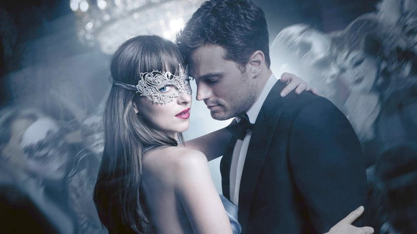 Youtube Fifty Shades Of Grey 3