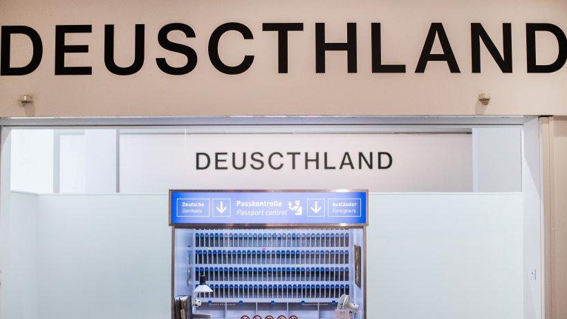 Böhmermann Düsseldorf