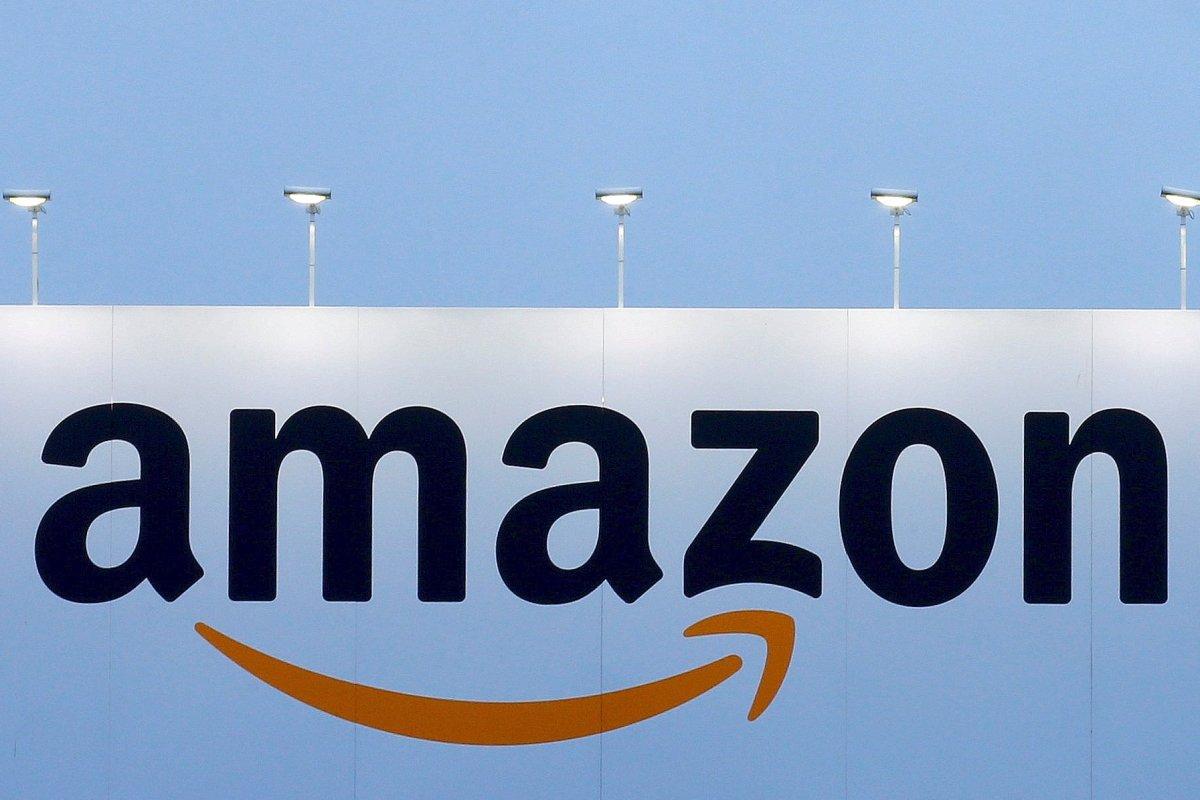 Aldi Gasgrill Mydealz : Amazon kunden kauften über eine stunde lang kostenlos ein panorama