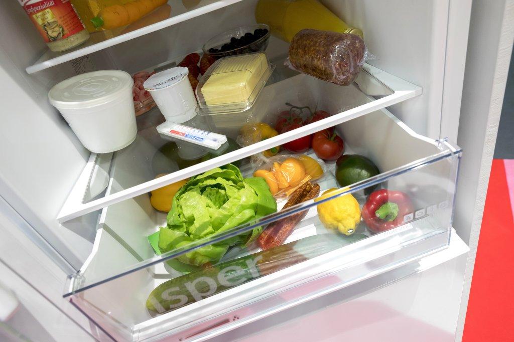 Aldi Kühlschrank Januar 2018 : Das sollte jeder bochumer in seinem kühlschrank haben u denn es