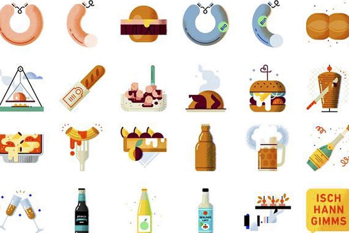 saarländische emojis