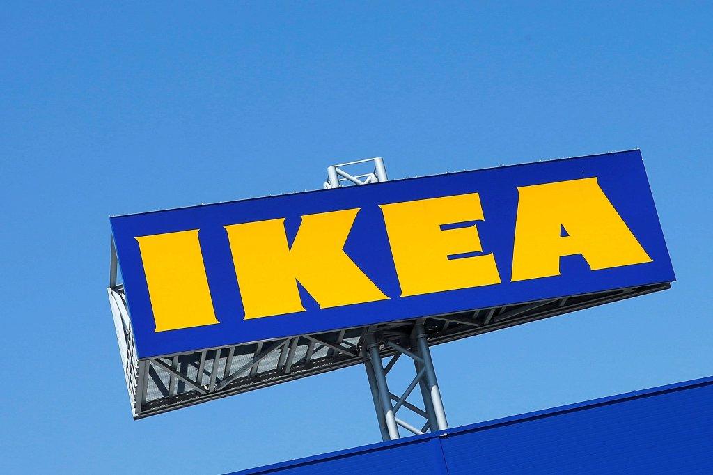 Gemütlich Ikea Küchenplaner Download Deutsch Fotos - Heimat Ideen ...