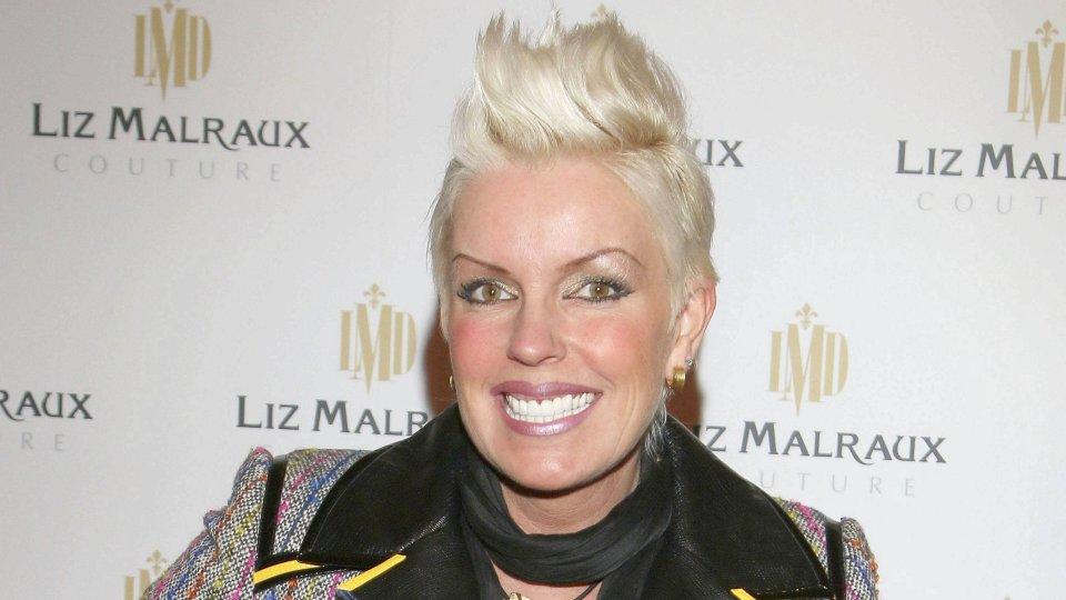 Claudia Gülzow Mieten Kaufen Wohnen Maklerin Mit Krebs Diagnose
