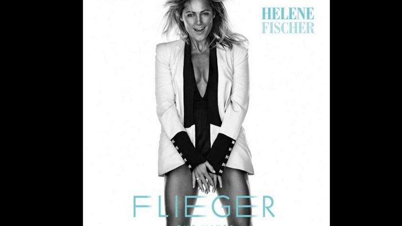 nudes Panties Helene Fischer (24 fotos) Gallery, Facebook, cleavage