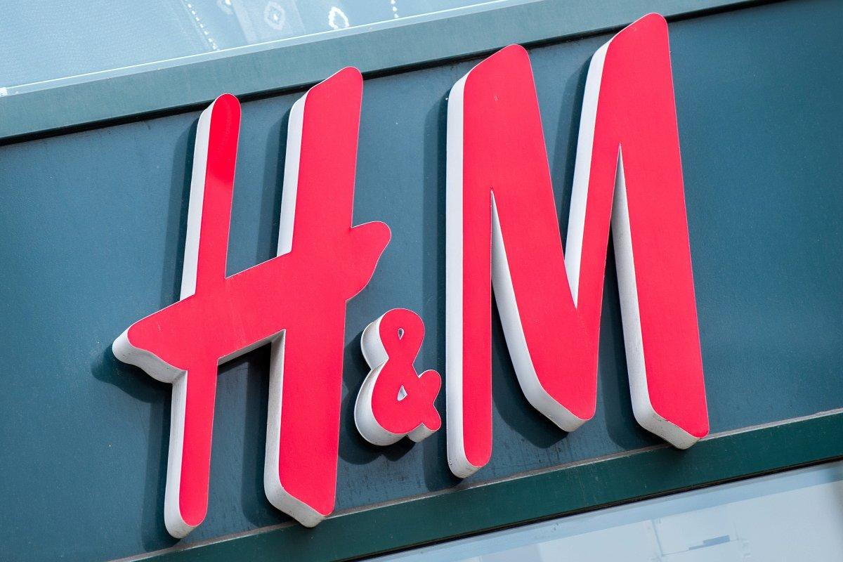 Kleidergrößen amp;m Panorama Kundenbeschwerden H Ändert Nach N80wvmOn