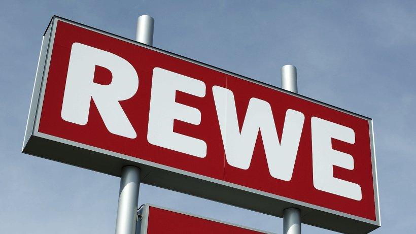 Rewe Wiesbaden Angebote