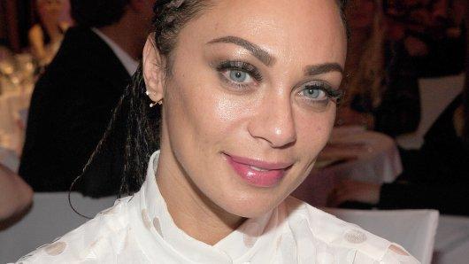 Lilly Becker soll sich einem Drogentest unterzogen haben, der angeblich positiv ausfiel.