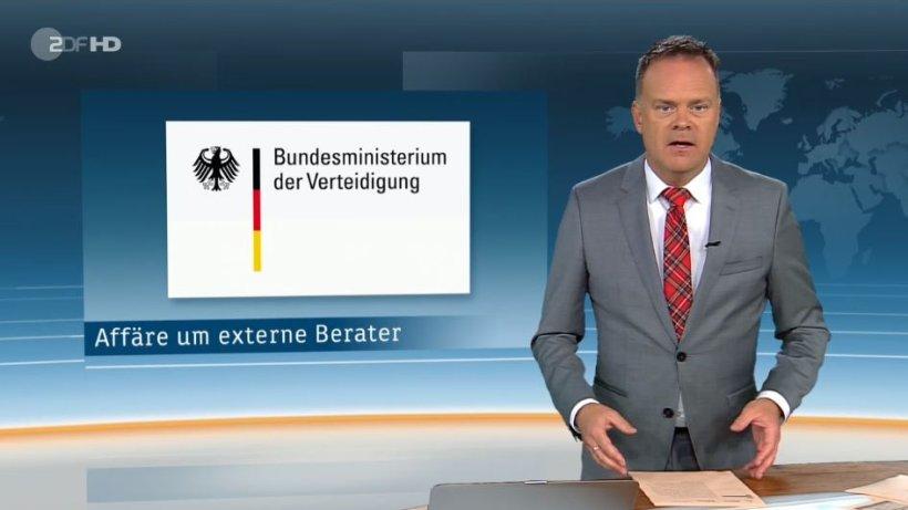 Düsseldorfer Nachrichten Aktuell