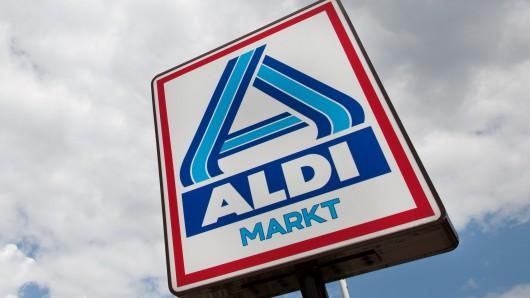 Mit seiner neuen Sonderangebots-Strategie hofft Aldi-Nord höhere Umsätze zu genieren.